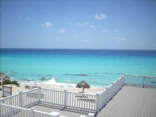 El Mirador Cancun