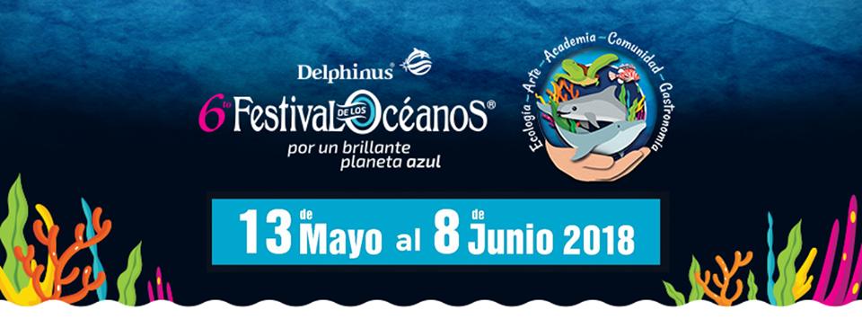 ocean love festival